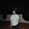 Ricardo, 39, г.Сантьяго