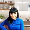 Ольга, 40, г.Алматы́