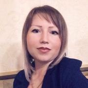Маришка, 32, г.Нягань