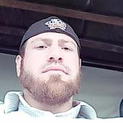 Мурат, 28, г.Прохладный