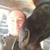 DENIS, 42, Usman