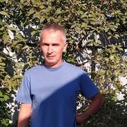 Pavel 49 Фролово