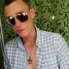 Дмитрий, 27, г.Винница