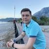 Василий, 35, г.Санкт-Петербург