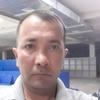 ержан, 41, г.Астана