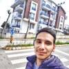 якубб, 25, г.Стамбул