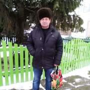Сергей 30 Карловка