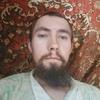 Георгий, 27, г.Переяславка