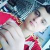 Ростислав, 17, г.Львов
