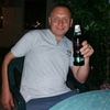 Игорь, 20, Запоріжжя