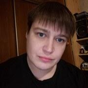 максим, 31, г.Курган