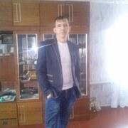 василий, 32, г.Волжский