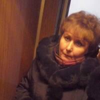 Валентина, 57 лет, Овен, Киев