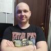 Федор, 32, г.Алексеевская