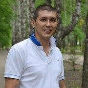 Дмитрий 37 Ульяновск