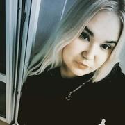 Наташа 24 Вильнюс