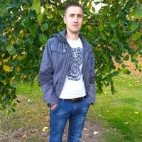 Андрей, 30 лет, Весы, Гомель