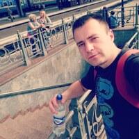 Тарас Німий, 33 роки, Близнюки, Львів