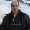 Линар, 49, г.Тольятти