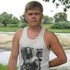 Александр, 50, г.Хотьково