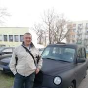 Александр Калинин, 44, г.Кострома