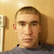 Максим, 26, г.Оренбург