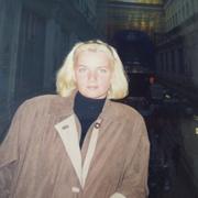 Наталия, 44, г.Кандалакша