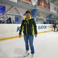 Ангел, 43 года, Весы, Иркутск