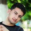fraidon, 24, Kabul