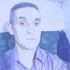 Артур, 45, г.Челябинск