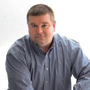 Piotr 49 лет (Весы) Варшава