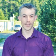 Валерий, 30, г.Горно-Алтайск
