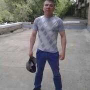 Илья 34 Усть-Каменогорск