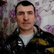 Роман. 44 Назарово