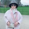 Amie, 56, Maidenhead