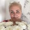 Кира, 46, г.Красноярск