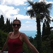 Ирина 45 лет (Водолей) Мегион