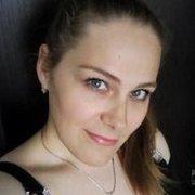 Ирина, 35, г.Кавалерово