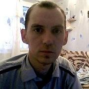 Александр, 23, г.Чернушка