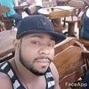 James Bessey, 33, г.Манила
