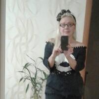 Светлана, 56 лет, Стрелец, Владивосток