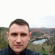 Макс, 39, г.Хмельницкий