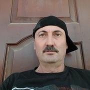 Джурабой 50 Душанбе