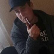 Рудничанин, 45, г.Рудный