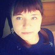 Александра, 24, г.Минусинск