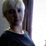 Катя, 37, г.Кириллов