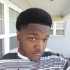 JJ, 19, Newark