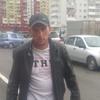 Серега, 33, г.Ханты-Мансийск