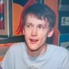 Stepan, 27, Babia