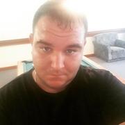 Тимур, 32, г.Бавлы